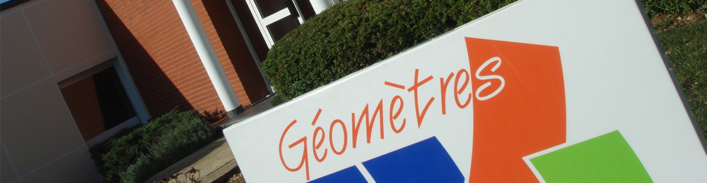 geometres-expert-dijon