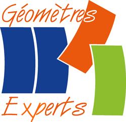Géomètres-Experts | SCP Mornand-Janin-Schenirer | Dijon 21
